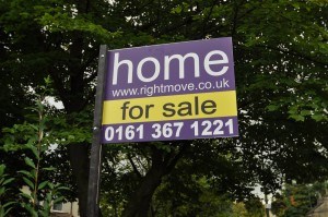 home estate agency 1